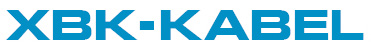 XBK Kabel
